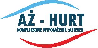 az-hurt.pl